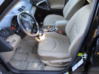 2012 Toyota RAV4 Farmington, Minnesota 2