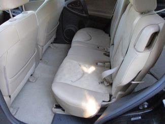2012 Toyota RAV4 Farmington, Minnesota 3