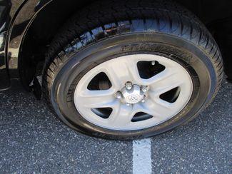 2012 Toyota RAV4 Farmington, Minnesota 5