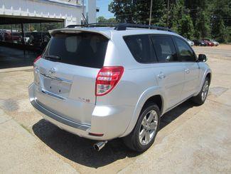 2012 Toyota RAV4 Sport Houston, Mississippi 4