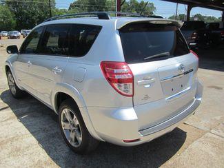 2012 Toyota RAV4 Sport Houston, Mississippi 5