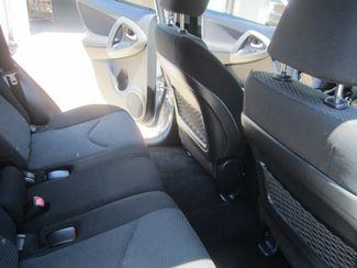 2012 Toyota RAV4 Sport Houston, Mississippi 9