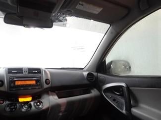 2012 Toyota RAV4 Limited Little Rock, Arkansas 10