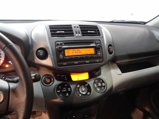 2012 Toyota RAV4 Limited Little Rock, Arkansas 15