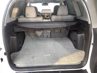2012 Toyota RAV4 Limited Little Rock, Arkansas 18