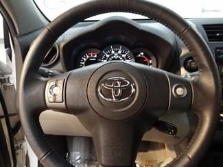 2012 Toyota RAV4 Limited Little Rock, Arkansas 19