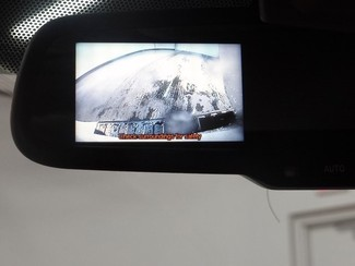 2012 Toyota RAV4 Limited Little Rock, Arkansas 23