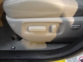 2012 Toyota RAV4 Limited Little Rock, Arkansas 24
