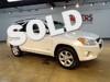 2012 Toyota RAV4 Limited Little Rock, Arkansas