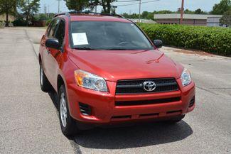 2012 Toyota RAV4 Memphis, Tennessee 3