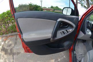 2012 Toyota RAV4 Memphis, Tennessee 10