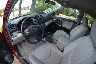 2012 Toyota RAV4 Memphis, Tennessee 12