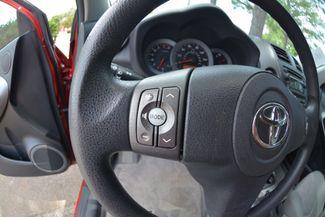 2012 Toyota RAV4 Memphis, Tennessee 14