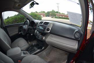 2012 Toyota RAV4 Memphis, Tennessee 18