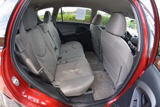 2012 Toyota RAV4 Memphis, Tennessee 21