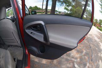 2012 Toyota RAV4 Memphis, Tennessee 22