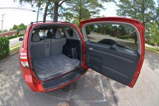 2012 Toyota RAV4 Memphis, Tennessee 23