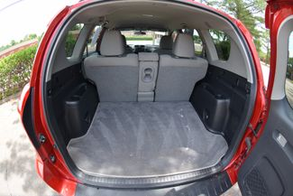 2012 Toyota RAV4 Memphis, Tennessee 24
