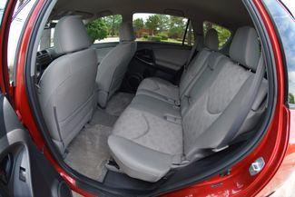 2012 Toyota RAV4 Memphis, Tennessee 25