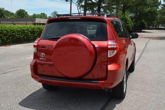 2012 Toyota RAV4 Memphis, Tennessee 6