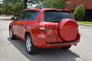 2012 Toyota RAV4 Memphis, Tennessee 8