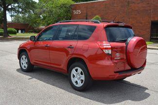 2012 Toyota RAV4 Memphis, Tennessee 9