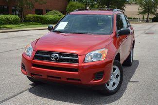2012 Toyota RAV4 Memphis, Tennessee 1