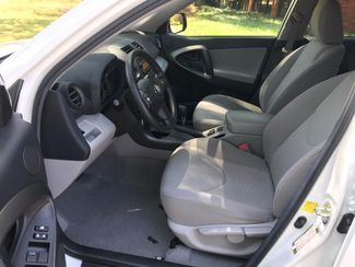 2012 Toyota RAV4 Memphis, Tennessee 11