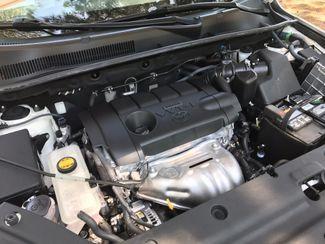 2012 Toyota RAV4 Memphis, Tennessee 27