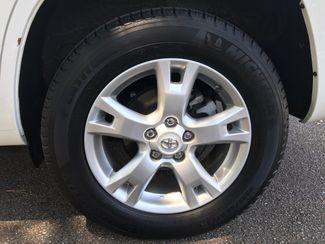 2012 Toyota RAV4 Memphis, Tennessee 29