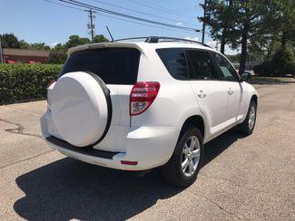 2012 Toyota RAV4 Memphis, Tennessee 4