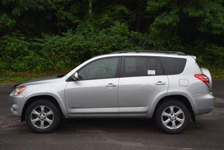2012 Toyota RAV4 Limited Naugatuck, Connecticut 1