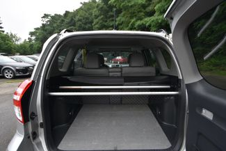 2012 Toyota RAV4 Limited Naugatuck, Connecticut 10