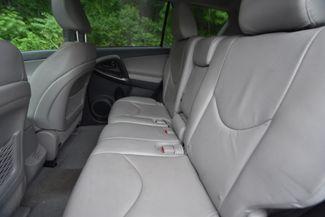 2012 Toyota RAV4 Limited Naugatuck, Connecticut 11
