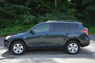 2012 Toyota RAV4 Naugatuck, Connecticut 1