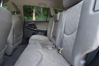 2012 Toyota RAV4 Naugatuck, Connecticut 14
