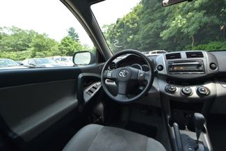 2012 Toyota RAV4 Naugatuck, Connecticut 15