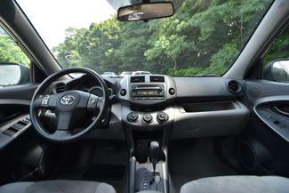2012 Toyota RAV4 Naugatuck, Connecticut 16