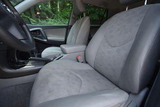2012 Toyota RAV4 Naugatuck, Connecticut 19