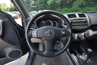 2012 Toyota RAV4 Naugatuck, Connecticut 20