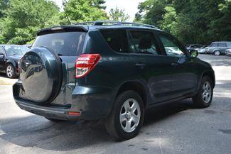 2012 Toyota RAV4 Naugatuck, Connecticut 4
