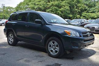 2012 Toyota RAV4 Naugatuck, Connecticut 6