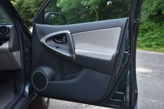 2012 Toyota RAV4 Naugatuck, Connecticut 8