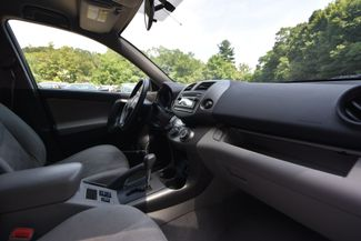 2012 Toyota RAV4 Naugatuck, Connecticut 9