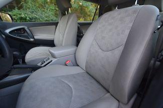 2012 Toyota RAV4 Naugatuck, Connecticut 18