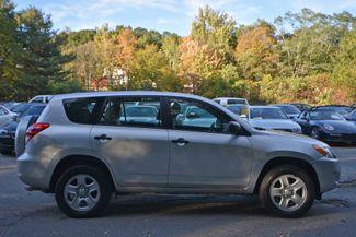 2012 Toyota RAV4 Naugatuck, Connecticut 5