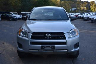 2012 Toyota RAV4 Naugatuck, Connecticut 7