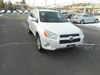 2012 Toyota RAV4 Limited New Windsor, New York 13