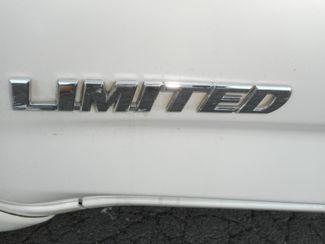 2012 Toyota RAV4 Limited New Windsor, New York 15