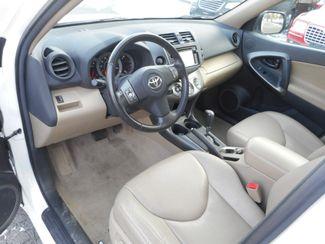 2012 Toyota RAV4 Limited New Windsor, New York 17